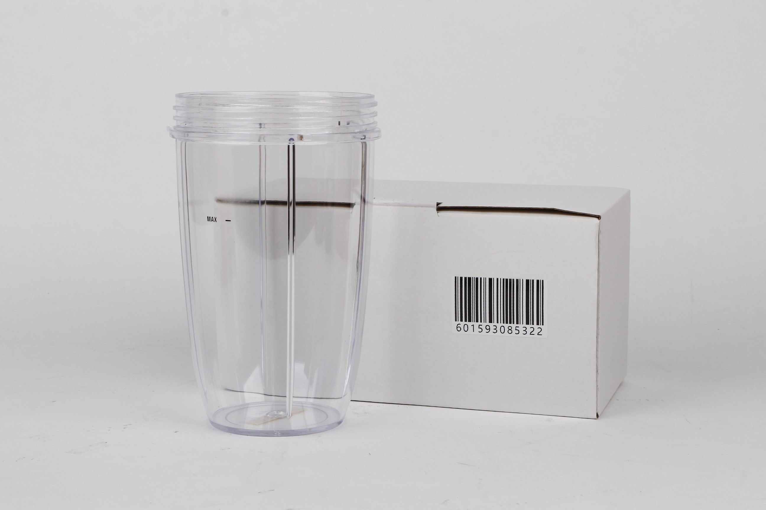 Replacement,Compatible Nutri Ninja Auto IQ 600W 900W Blenders,Blade,Cup,Jar